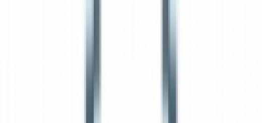 Dyson-Air-Multiplier-AM08