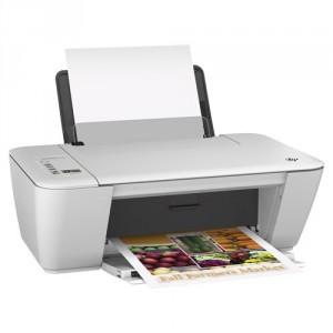 HP-Deskjet-2540