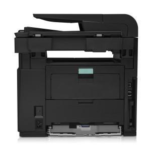 HP-LaserJet-Pro-M425dw