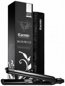 Karmin-G3