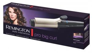 Remington-Ci5338