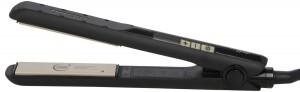 Remington-S8102