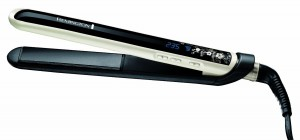 Remington-S9500-Pearl