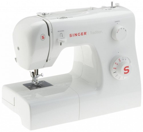 Singer-2250-Tradition