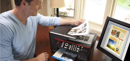 imprimantes-multifonctions